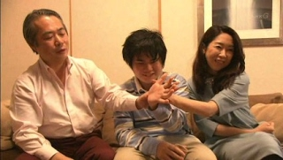 tsujii_parents